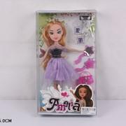 Кукла Amelia фото