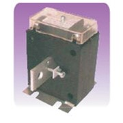 Трансформатор тока Т-0,66 фото
