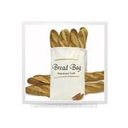 Мешочек для хранения хлеба Bread bag NMKC052/CV фото