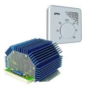 Автоматика / Регуляторы и датчики температуры фото