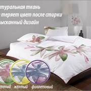Комплект постельного белья Dormeo Aromatherapy. 2-спальный фото
