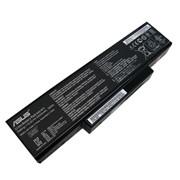 Аккумулятор для ноутбука ASUS A32-K72 фото