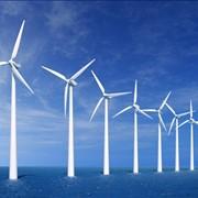 Альтернативные источники энергии, Источники энергии альтернативные, в Алматы фото
