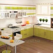 Кухня Тропикана 17 фото