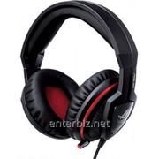 Гарнитура Asus ROG Orion Gaming Headset (90-YAHI8110-UA00), код 45842 фото
