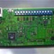 Модуль ST9000 TCP фото