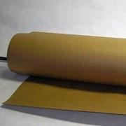 Пароизоляционный материал на основе картона Elt-Kraft VCL ELTETE фото