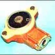 Датчик магнитоиндукционный (ДМ-3) фото