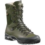 Обувь для охотников фото