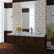 Плитка керамическая для стен Коллекция Виолла фото