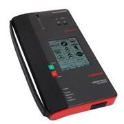 Диагностический компьютер - мультимарочный сканер X-431 Master К3