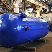 Оборудование химической и нефтехимической промышленности фото