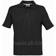 Рубашка поло Winner мужская фото