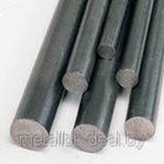 Круг 36, круг стальной 36, сталь 40ХН, ст.40ХН, ст40ХН, круг стальной продажа в Минске