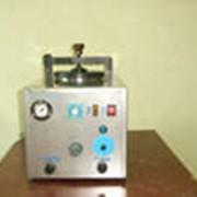 Полимеризатор Дентапол фото