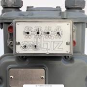 Газовые счетчики фото