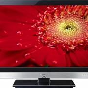 LED-телевизор SHARP LC-32LE600RU фото