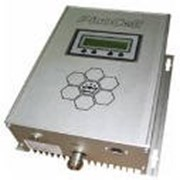 GSM Ретранслятор PicoCell 900 SXA фото