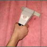 Химчистка штор и жалюзи фото