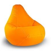 Кресло-мешок Orange Oxford Sm фото
