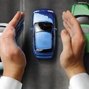 Страхование автомобиля фото