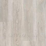 Ламинат Quick Step - 8мм LCR045 Дуб пепельный светлый, Шик и Элегантность, 33 класс фото