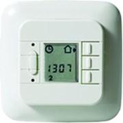 Терморегулятор OCD3 фото
