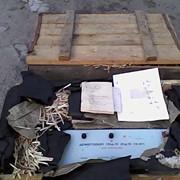 Дефектоскопы ПМД-70 новые с хранения фото
