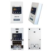 Регулятор температуры UTH-170 (терморегулятор) фото