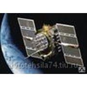 Спутниковый мониторинг автотранспорта ГЛОНАСС/GPS фото