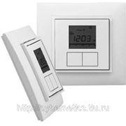 Регулятор температуры фото