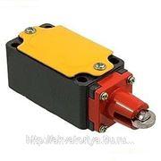 Путевой выключатель LXK320S/L фото