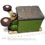 ВК-301Г-АУ2 исп.2 ступ.3. Концевой выключатель ВК-301Г-АУ2 исп.2 ступ.3 фото