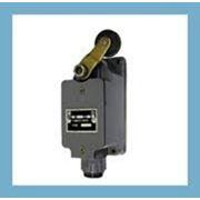 ВП16Е-23Б-251-55У2.3. Концевой выключатель ВП16Е-23Б-251-55У2.3 фото