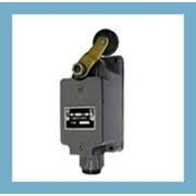 ВП16Е-23А-131-55У2.1. Концевой выключатель ВП16Е-23А-131-55У2.1 фото