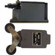 ВП16Г-23Б-141-55У2.2. Концевой выключатель ВП16Г-23Б-141-55У2.2 фото