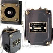 ВПК-2110А У2. Концевой выключатель ВПК 2110А У2 фото