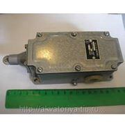 ВПК-4111 У2 исп.3. Концевой выключатель ВПК-4111 У2 исп.3. фото