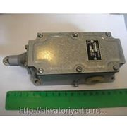ВПК-4111 У2 исп.1. Концевой выключатель ВПК-4111 У2 исп.1. фото