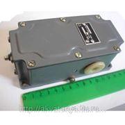 ВПК-4140Д У2Б исп.1. Концевой выключатель ВПК-4140Д У2Б исп.1. фото