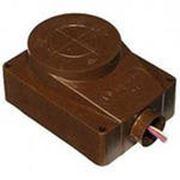 КВП-8. Выключатель конечный бесконтактный КВП-8. фото