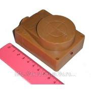 ПИП-8-3. Концевой выключатель ПИП-8-3 фото