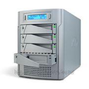 Восстановление информации с RAID массивов фото