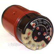 Тахогенератор ТД-102 фото