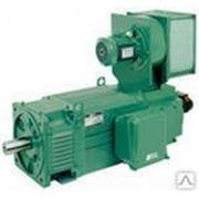 Электродвигатель постоянного тока 2ПФ250LУХЛ4 75х1500 фото