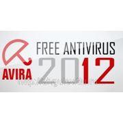 Надёжная антивирусная защита фото