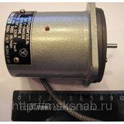 Электродвигатель Г 31А фото