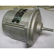 Электродвигатель ДСОР-32-0.4 фото