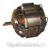 Электродвигатель АД 6-2/36А1 УХЛ4 фото