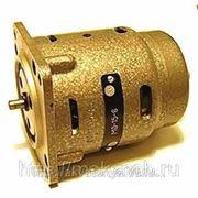 Электродвигатель МО-15-6 фото